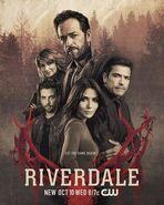 RD-Season-3-Poster-02