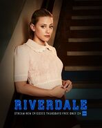 RD-S4-Betty-Cooper-Promotional-Portrait