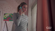 RD-Caps-2x06-Death-Proof-133-Betty