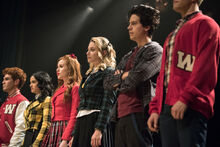 RD-Promo-3x16-Big-Fun-14-Archie-Veronica-Cheryl-Betty-Jughead-Kevin.jpg