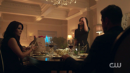 RD-Caps-2x02-Nighthawks-72-Hermione-Hiram-Veronica