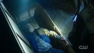 RD-Caps-2x09-Silent-Night-Deadly-Night-126-Archie