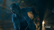 RD-Caps-2x09-Silent-Night-Deadly-Night-127-Betty