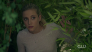 RD-Caps-2x07-Tales-from-the-Darkside-134-Betty