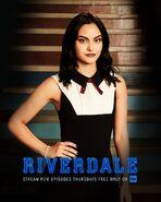 RD-S4-Veronica-Lodge-Promotional-Portrait