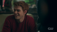 RD-Caps-2x09-Silent-Night-Deadly-Night-32-Archie