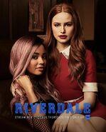 RD-S4-Promotional-Poster-Cheryl-Toni