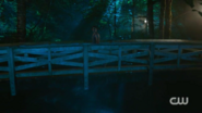 RD-Caps-2x03-The-Watcher-in-the-Woods-01-Kevin-Sweetwater-bridge