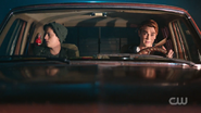 RD-Caps-2x07-Tales-from-the-Darkside-20-Jughead-Archie