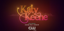Katy Keene Title Card.png