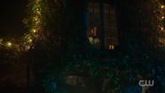 RD-Caps-2x09-Silent-Night-Deadly-Night-112-Cheryl
