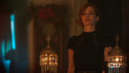 RD-Caps-2x09-Silent-Night-Deadly-Night-61-Penelope