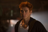 RD-Promo-3x08-Outbreak-06-Archie