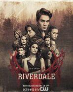 RD-Season-3-Poster
