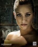 Betty cooper promo3