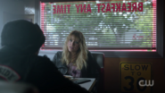 RD-Caps-2x07-Tales-from-the-Darkside-12-Penny
