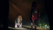 RD-Caps-2x09-Silent-Night-Deadly-Night-97-Penny-Toni