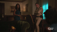 RD-Caps-2x07-Tales-from-the-Darkside-82-Mayor-Sierra-McCoy-Sheriff-Keller