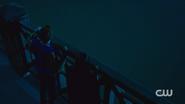 RD-Caps-2x04-The-Town-That-Dreaded-Sundown-154-Archie-Veronica