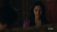 RD-Caps-2x07-Tales-from-the-Darkside-120-Veronica