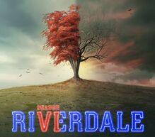 Saison 6 (Riverdale)