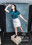 RD-S4-TVLine-Exclusive-Comic-Con-Portraits-2019-Camila-01