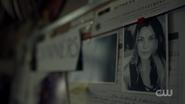 RD-Caps-2x07-Tales-from-the-Darkside-139-Geraldine-Grundy-murder-investigation-files