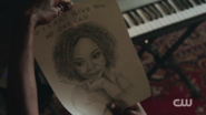 RD-Caps-2x07-Tales-from-the-Darkside-90-Josie-drawing