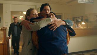 Riverdale Season 2 First Look (2)