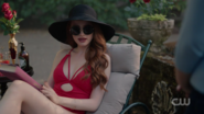 RD-Caps-2x06-Death-Proof-41-Cheryl