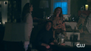 RD-Caps-2x09-Silent-Night-Deadly-Night-10-Polly-Hal-Alice