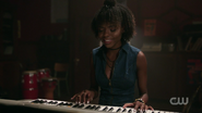 RD-Caps-2x07-Tales-from-the-Darkside-63-Josie