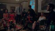 Valerie,Melody,Archie,Reggie,Josie,Betty,Kevin 2x5
