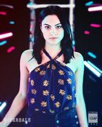 RD-S3-Camila-Mendes-01