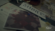 RD-Caps-2x07-Tales-from-the-Darkside-143-Sinners-murder-investigation-files