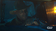 RD-Caps-2x07-Tales-from-the-Darkside-27-Farmer-McGinty