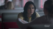RD-Caps-2x07-Tales-from-the-Darkside-131-Veronica