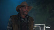 RD-Caps-2x07-Tales-from-the-Darkside-25-Farmer-McGinty