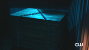 RD-Caps-2x07-Tales-from-the-Darkside-17-Drug-crate