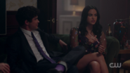 2x05 When-a-Stranger-Calls Nick, Veronica and Jingle-Jangle