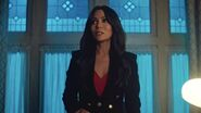 RD-Promo-3x02-Fortune-and-Men's-Eyes-21-Hermione