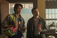 RD-Promo-3x04-The-Midnight-Club-15-Teen-Marty-Teen-Hiram