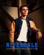 RD-S4-Archie-Andrews-Promotional-Portrait