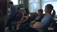 RD-Caps-2x06-Death-Proof-22-Betty-Archie-Veronica-Josie-Kevin