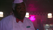 RD-Caps-2x07-Tales-from-the-Darkside-75-Pop-Tate