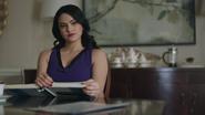 Season 1 Episode 13 The Sweet Hereafter Veronica (2)