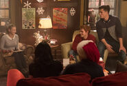 2x09 Betty, Archie and Reggie