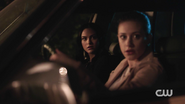 RD-Caps-2x07-Tales-from-the-Darkside-153-Betty-Veronica