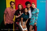 RD-S4-Los-Angeles-Times-Entertainment-Comic-Con-Portraits-2019-KJ-Madelaine-Cole-Camila-Lili-03