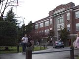 Старшая школа Ривердэйла